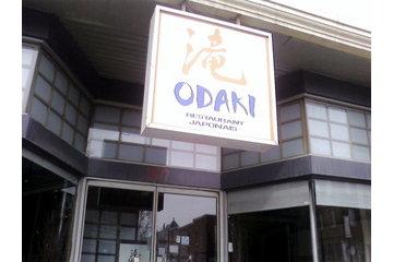 Odaki Restaurant Japonais