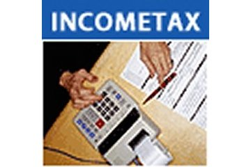Storoszko & Associates, Tax Specialists