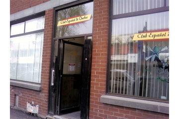 Club Espagnol Du Québec