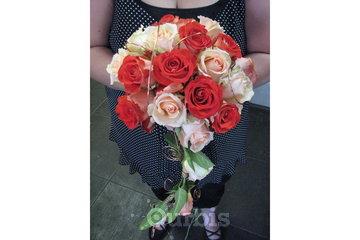 Florist Les Fleurs Kenzo Fleurist Inc à Laval: pretty