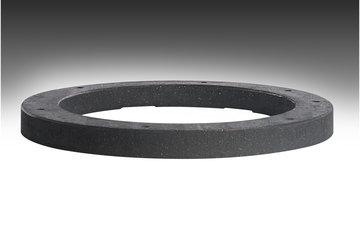 Presfab Rubtech in Boisbriand: Flex-O-Ring (Anneaux d'ajustement pour puisard & regard)