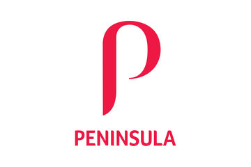 Peninsula Employment Services