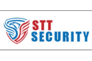 STT Security