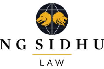 Ng Sidhu Law