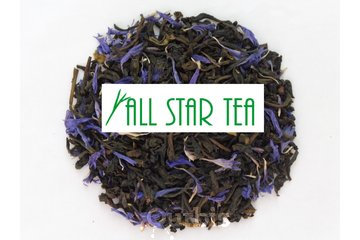 ALL STAR TEA