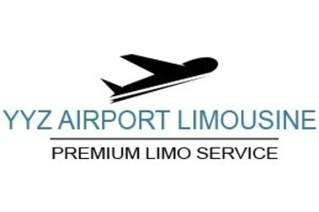 YYZ Airport Limousine