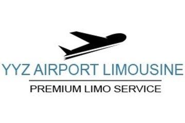 YYZ Airport Limousine