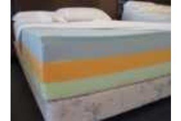 The Foam King in Edmonton: mattress foam majestic