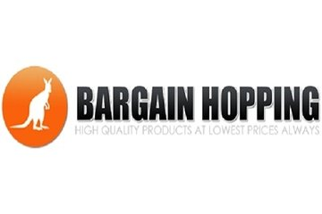 BargainHopping. com in Surrey