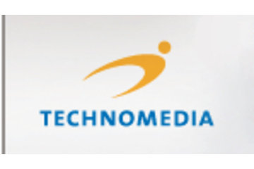 Technomedia Formation Inc