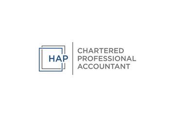 HAP CPA Inc.