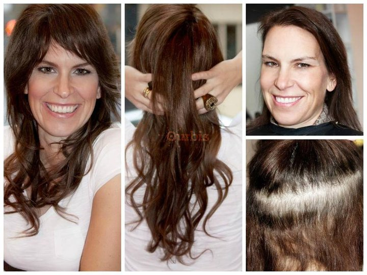 Pacific Hair Extensions Hair Loss Solutions Vancouver Bc Ourbis