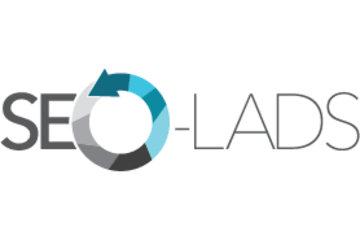 SEO-LADS