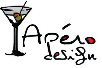 Apéro design