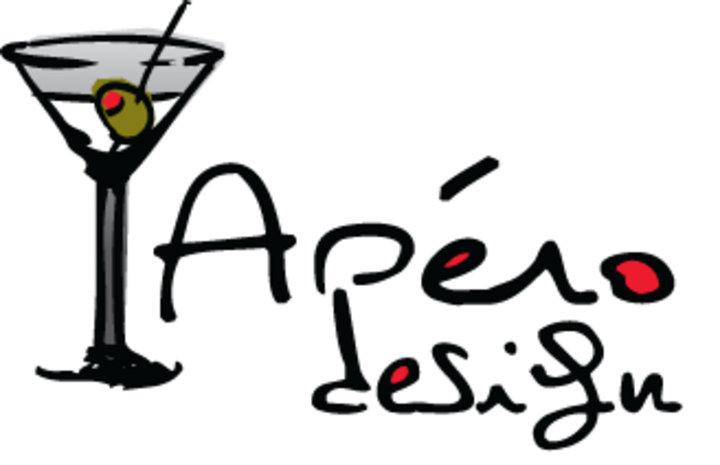 ap233ro design st jerome qc ourbis
