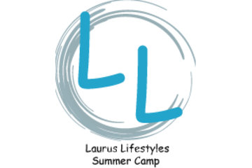 Laurus Summer Camp