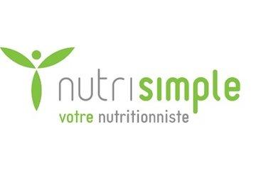 Clinique NutriSimple