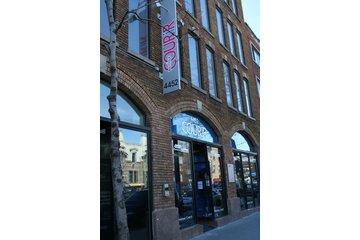 Boutique Courir Montréal
