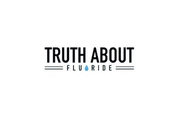 Truth About Fluoride