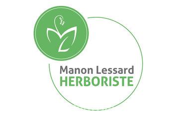 Manon Lessard Herboriste thérapeute accréditée