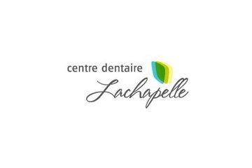 Dentaire Lachapelle