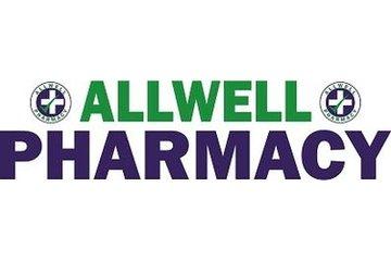 Allwell Pharmacy Inc.