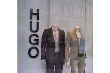 Hugo Hugo Boss Montreal