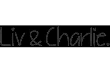 liv &  charlie