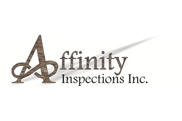 Affinity Inspections Inc.