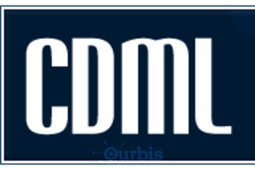 Platrier CDML