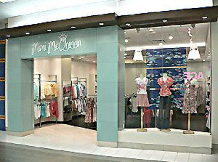 Mimi Mcqueen Fashions Inc Burnaby Bc Ourbis