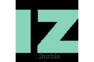 IZ Collection: Wheelchair Fashion for men & women