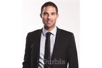 Miguel Mpetsi Lemelin, Bernier Fournier Avocats