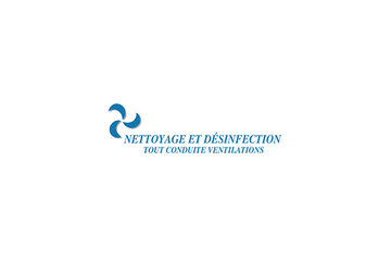 Nettoyage de Conduits Ventilations