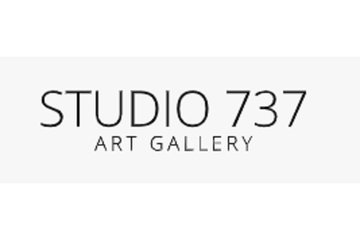 Studio 737 Art Gallery