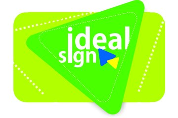 Ideal Sign Ltd.