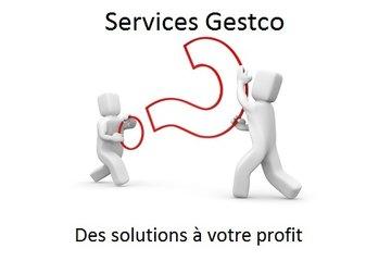 Services Comptables Gestco
