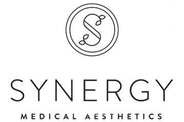Synergy Medical Aesthetics