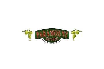 ParamountKitchen