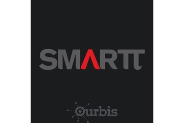 Smartt: Digital Consulting Agency