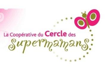 Coopérative du Cercle des supermamans