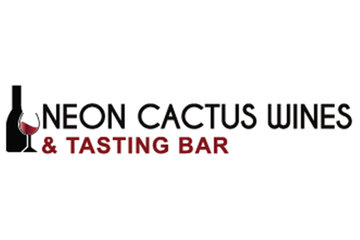 Neon Cactus Wines