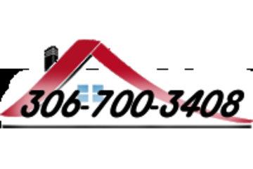 Saskatoon Roofing Services in saskatoon