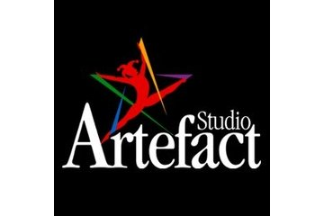 Studio Artefact (2002) Inc