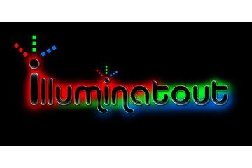 Illuminatout