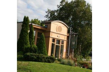 Aux Immeubles Charlevoix Courtier inc à Baie-Saint-Paul