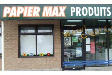 Papier Max
