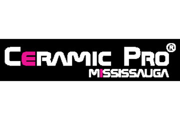 Ceramic Pro in MIssissauga