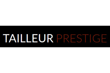 Prestige Tailors à Saint-Laurent