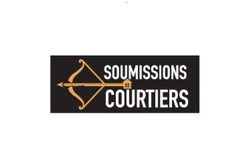 Soumissions Courtiers Immobilier: Trouvez un Courtier à Montréal Québec